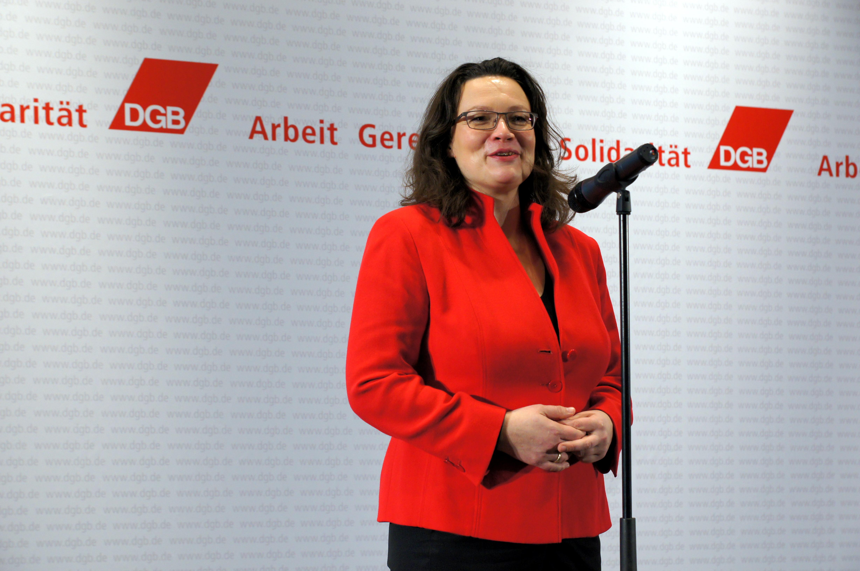 http://www.dgbmedia.de/dgb/20140115_Statement_Andrea_Nahles_audio_picture.jpeg