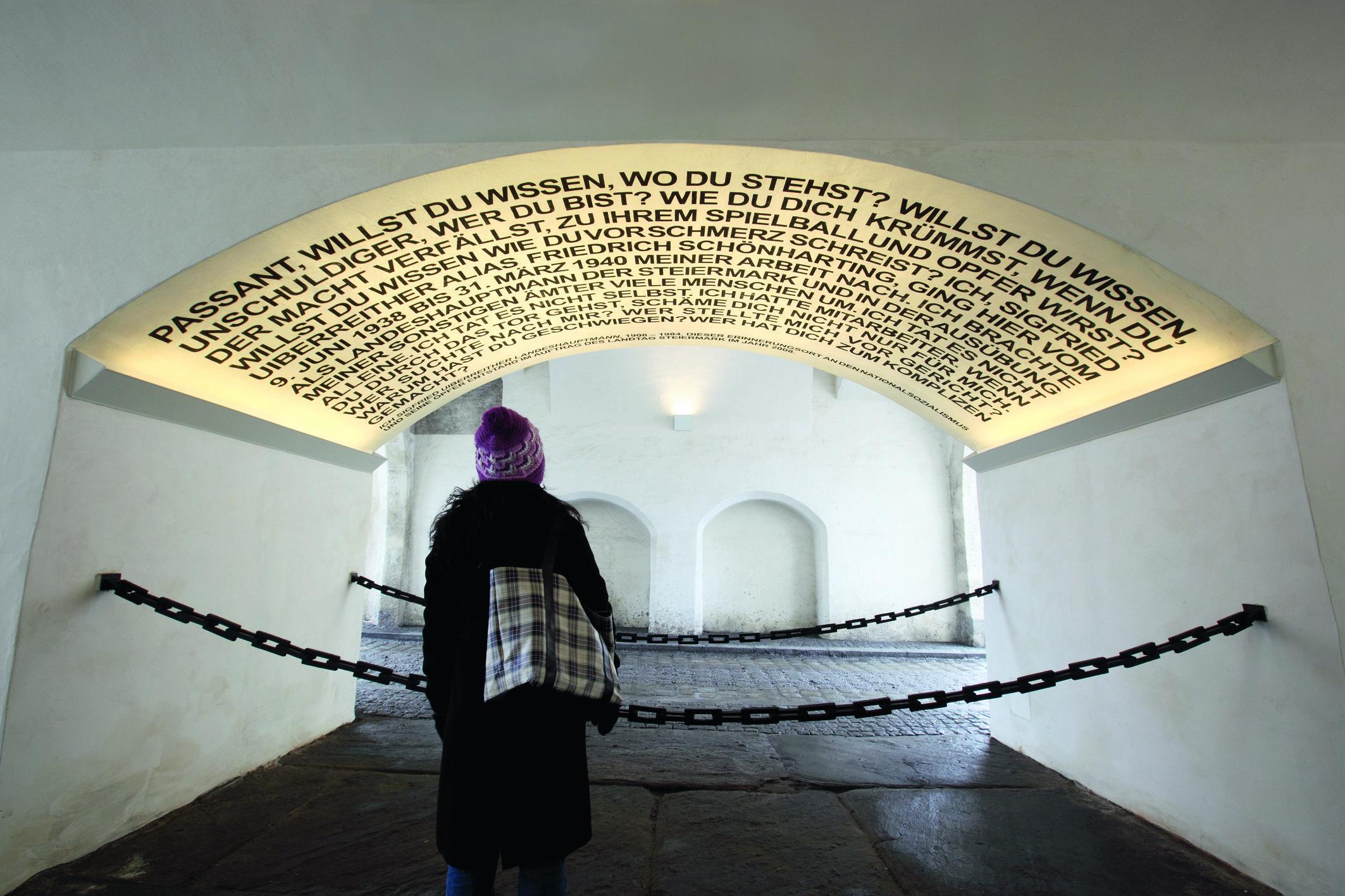 Unterschlupf im Nachkriegsdeutschland: Ein Kriegsverbrecher lebt fast 40 Jahre unerkannt in Sindelfingen