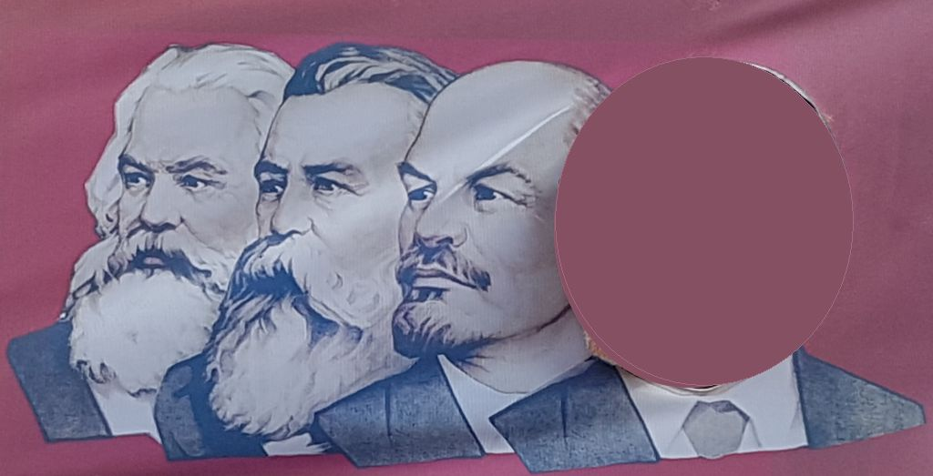 Die deutsche Linke und der Stalinismus