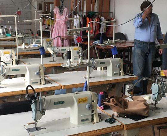 Pferdefuhrwerk und Hightechproduktion: Die Wirtschaft in Rumänien
